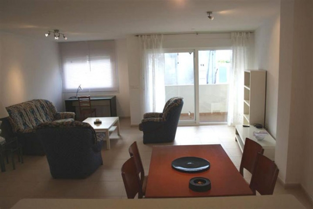 New spacious apartment. Living in the Orange Valley. New build 2 bedroom apartment of 125,5 m² wit, Spain