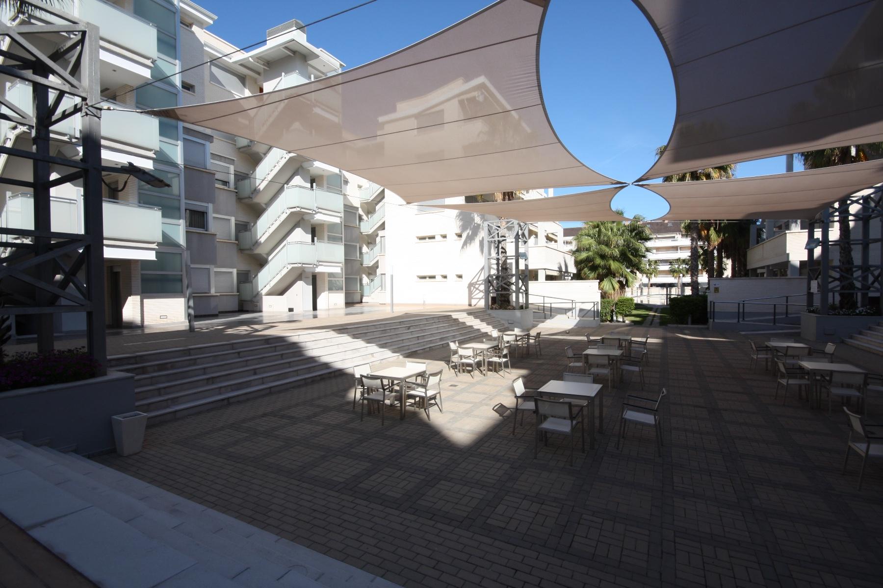 Apartment For Sale in Denia, Alicante (Costa Blanca)