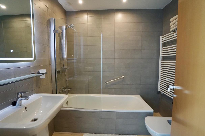 Villa For Sale in Benissa, Alicante