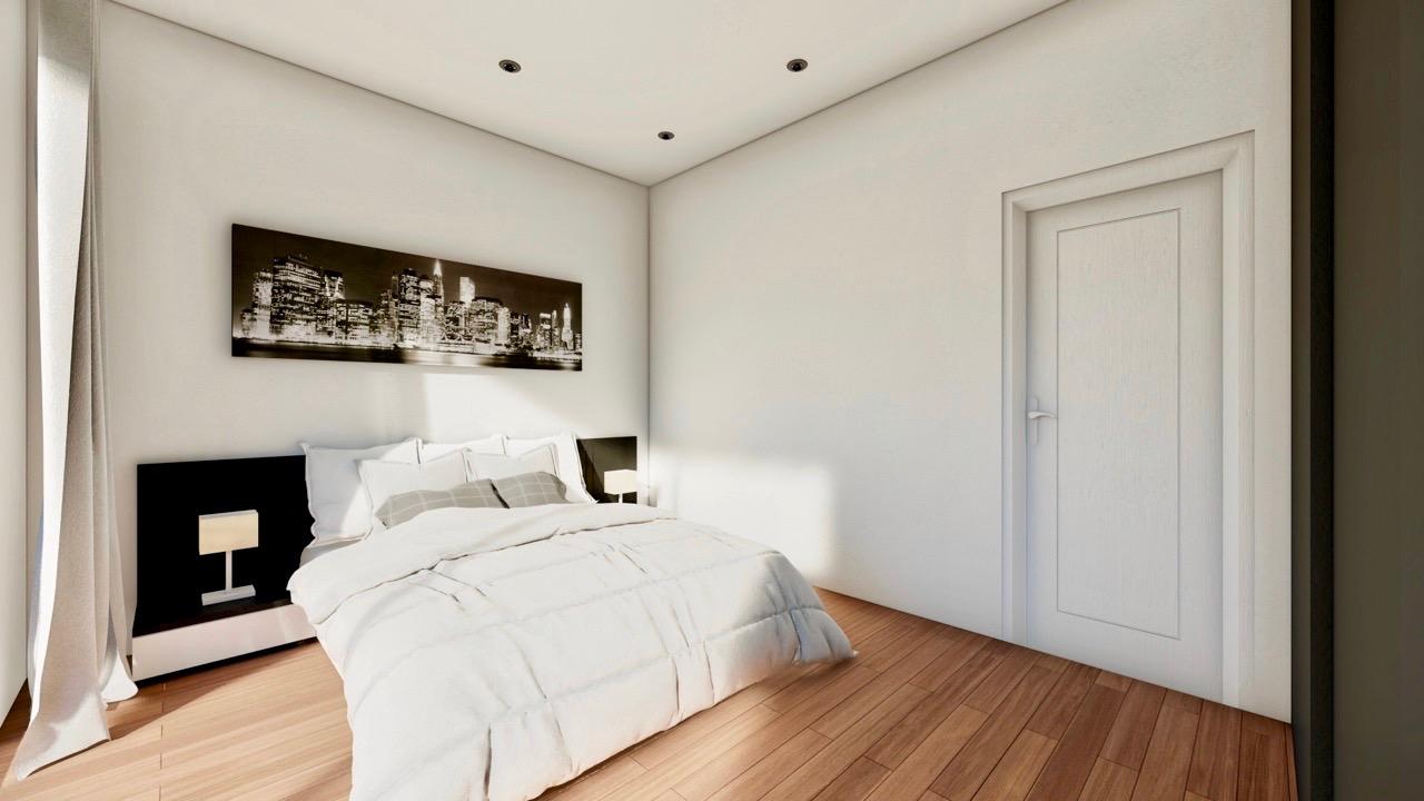 New build Villa For Sale in Calpe, Alicante (Costa Blanca)