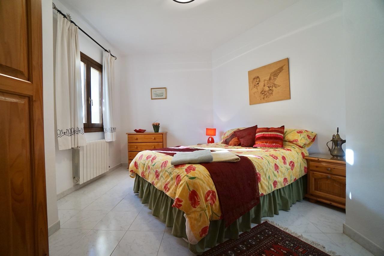 Villa For Sale in Benitachell, Alicante